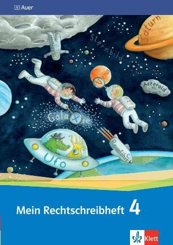 F - Ernst Klett Verlag