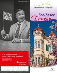 Schlösser Touren (1.8 MB) - Zwischen Muldental und Erzgebirge