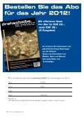 Download - ASUS Marketing & Verlag - Seite 4