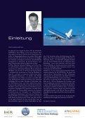 Download - ASUS Marketing & Verlag - Seite 5