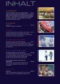 Download - ASUS Marketing & Verlag - Seite 6