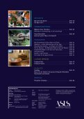 Download - ASUS Marketing & Verlag - Seite 7