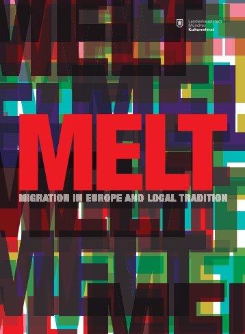 download MELT documentation