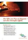 Pizza gROSS - Seite 6