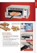 Pizza gROSS - Seite 7