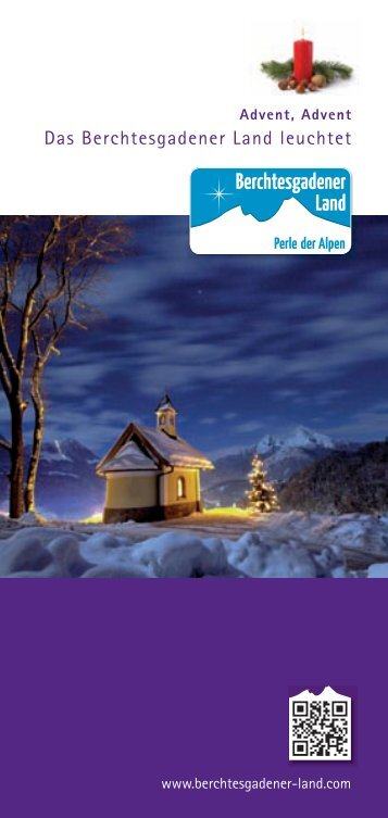 Download - Extranet der Berchtesgadener Land