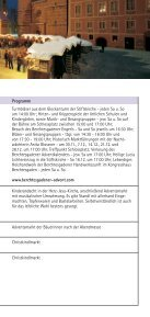 Download - Extranet der Berchtesgadener Land - Seite 5