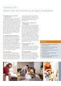 Sintony 60 – vereint Sicherheit und Design - Siemens Home Security - Seite 3