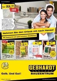 """Page 1 Berelten Sle slch .- auf """"den Winter vor! .' Holzpellets ` ` _ 9 ..."""