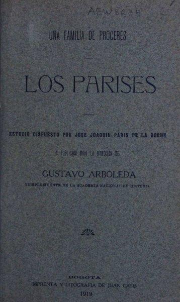 Bogotá - Biblioteca Luis Ángel Arango
