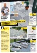 www.gebhardt-bauzentrum.de Bohrschrauber-Set - Seite 2
