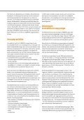VERBRENNUNGSANLAGEN - Currenta - Seite 3