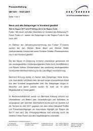 IT-Verein Zeitsprung - IT-Energie für die Power-Region Fulda