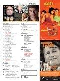 5 - Kulturnews - Seite 3