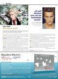 5 - Kulturnews - Seite 4