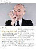 5 - Kulturnews - Seite 6