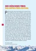 programmheft - Katrin Dollinger - Seite 6