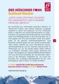 programmheft - Katrin Dollinger - Seite 7