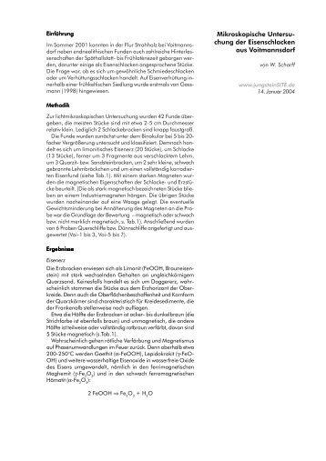 online Cognitive Behavior