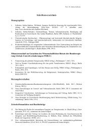 Pdf-Dokument - Fachbereich Rechtswissenschaft der Universität ...