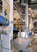 Broschüre: E.ON Energy from Waste Breisgau (PDF - Seite 2