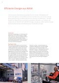 Broschüre: E.ON Energy from Waste Breisgau (PDF - Seite 4