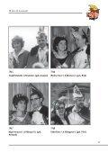 2007 Festschrift Prinzenpaare (2.1MB) - Fasnachtsgesellschaft ... - Page 4