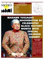 01-25-08 WEBSITEONLY.qxd - The Metro Herald