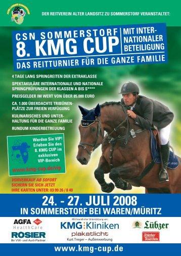 27. juli 2008 in sommerstorf bei waren/müritz