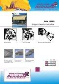 Beta S8180 - Gebrueder Reinbold - Seite 2