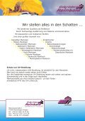 VOLLWÄRMESCHUTZ - Gebrueder Reinbold - Seite 4