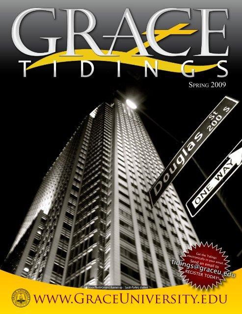 View PDF - Grace University