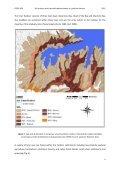 Soil erosion and intertidal sedimentation in Lyttelton Harbour ... - Page 6