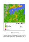 Soil erosion and intertidal sedimentation in Lyttelton Harbour ... - Page 7