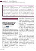 Artikel lesen - Dr. Schreier & Partner - Seite 2
