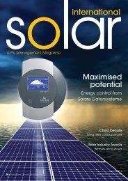jhjubm .btt - Solar International Magazine
