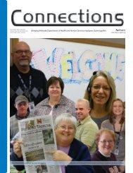 April2011 - Nebraska Health and Human Services