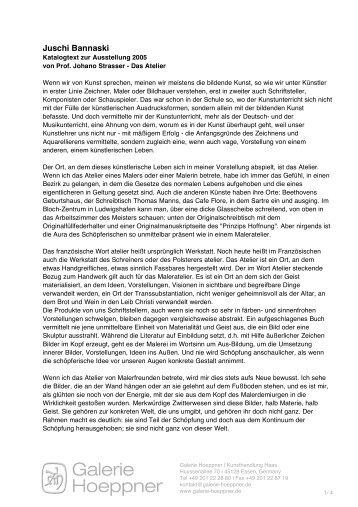 PDF, 240 KB - Galerie Hoeppner