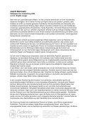 PDF, 240 KB - Galerie Hoeppner - Seite 3