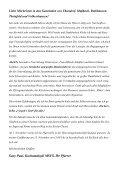 Die Glocke - St. Alfons - Seite 3