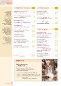 Ostfriesland und Friesland - Kommunikation und Wirtschaft - Page 4