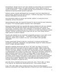Dinsel nançlar ve Düünceler Tarihi-II - Mircea Eilade - Page 2