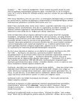 Dinsel nançlar ve Düünceler Tarihi-II - Mircea Eilade - Page 4