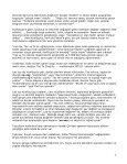 Dinsel nançlar ve Düünceler Tarihi-II - Mircea Eilade - Page 5