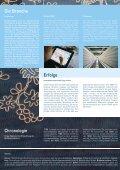 Die Stickerei-Industrie im Überblick - Textilverband Schweiz - Seite 2