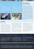 Die Stickerei-Industrie im Überblick - Textilverband Schweiz - Seite 3