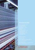 Die Stickerei-Industrie im Überblick - Textilverband Schweiz - Seite 4