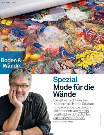 Download PDF - Jakob Schlaepfer