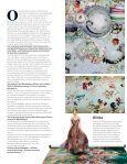 Download PDF - Jakob Schlaepfer - Seite 2