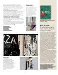 Download PDF - Jakob Schlaepfer - Seite 4